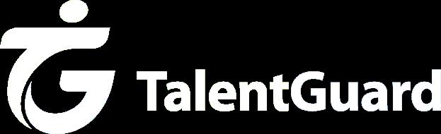 TG-Logo-2015-01 copy